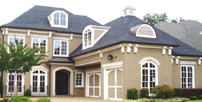 Faiz Ödemeden Ev Sahibi Olabilme İmkânları