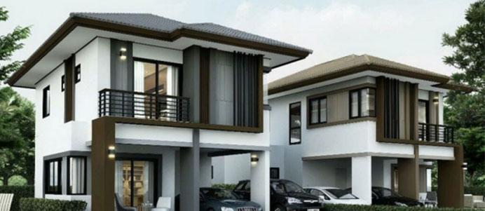 Faizsiz Ev Alma İmkanı Var Mıdır?
