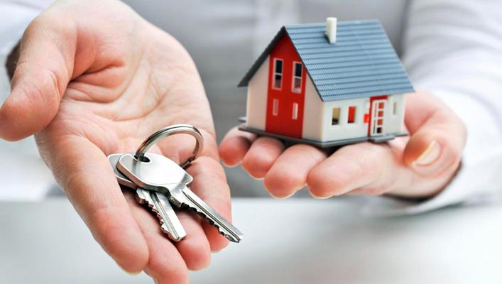 Faizsiz Ev Almak Mümkün Mü?
