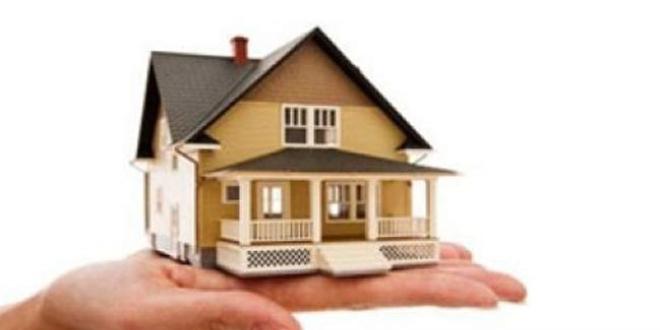 Faizsiz Ev Almak İsteyenler İçin Avantaj Fırsatlar