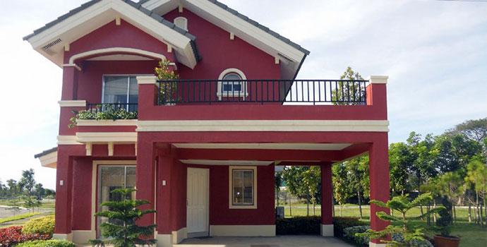 Firmalardan Faizsiz Ev Almak Artık Olası