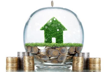 Ev Almak İçin Faizsiz Seçenekleri Değerlendirebilirsiniz