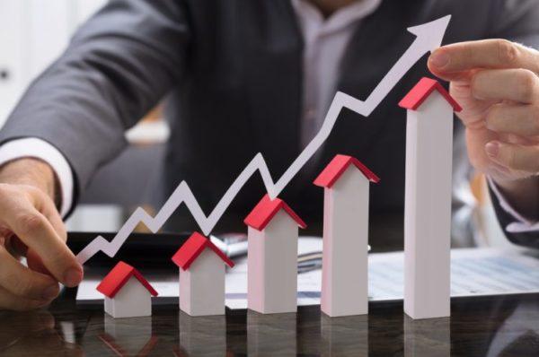 2020 Nisan Konut Kredisi Faizlerinde Son Durum