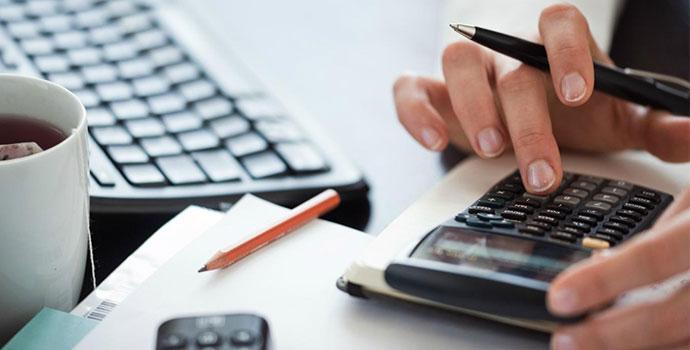 Konut Kredisi Kullanmak İçin Ne Kadar Gelir Gerekli?