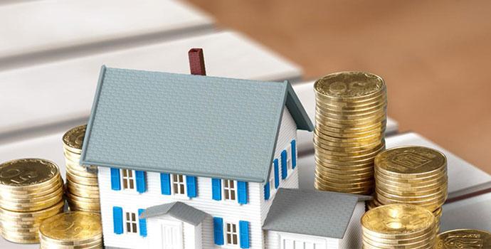 Konut Projelerinde Düşük Faiz Oranı Sağlayan Bankalar