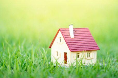 Nasıl Faiz Ödemeden Ev Alınır?