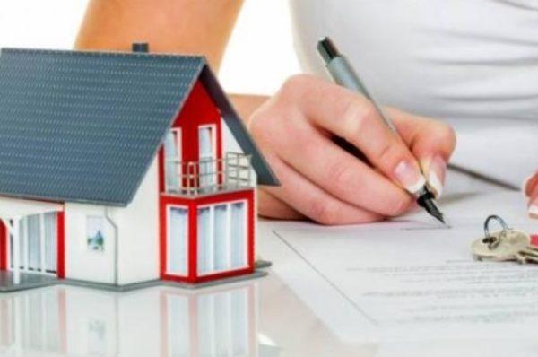 Yaşam Standardınıza Göre Faizsiz Ev Seçenekleri