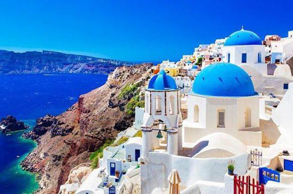Yunanistan'dan Nasıl Ev Alınır?