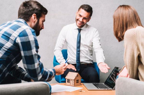 Emlak Brokerı Ne İş Yapar?