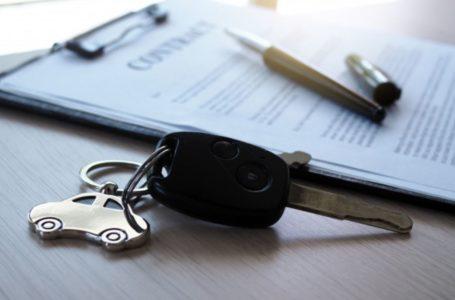 Faizsiz Taksitle Araba Alma Fırsatı