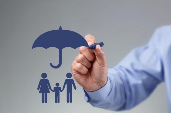 Neden Kredi Alırken Hayat Sigortası Da Yaptırmalıyız ?