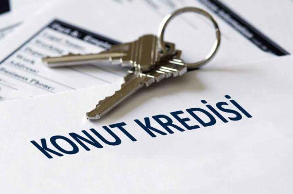 En Uygun Konut Kredisi Nasıl Hesaplanır?