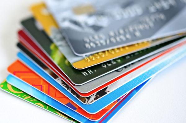 Kredi Kartı Borcumu Ödeyemedim, Ne Olacak?