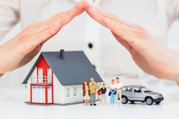 Sahibinden Satılık Araba ve Ev Alma Fırsatı
