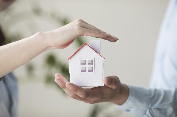 Sahibinden Satılık Ev Bulmanın Yolları