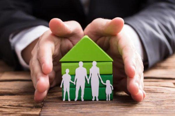 Ev Almak İsteyenlere, Kiracılıktan Bıkanlara Müjde