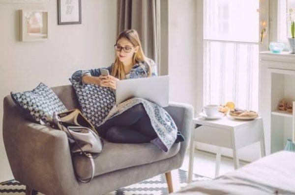 Öğrenciler İçin En Uygun Ev Nasıl Bulunur?