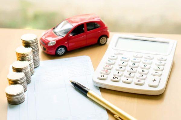 Araç Alacaklar Dikkat! Taşıt Kredisinde Başvurular Başladı