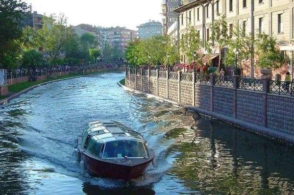 Eskişehir Konut Projeleri – Eskişehir Projeleri ve Fiyatları