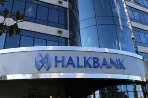 Halkbank Anlaşmalı Konut Projeleri