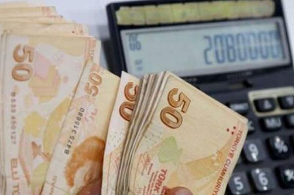 Vakıfbank, Halkbank ve Ziraat Bankası'ndan Yeni Kredi Paketi