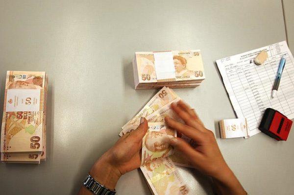 Vakıfbank'tan 3 Farklı Konut Kredisi 0.87, 0.99 ve 1.05 Faizlerle