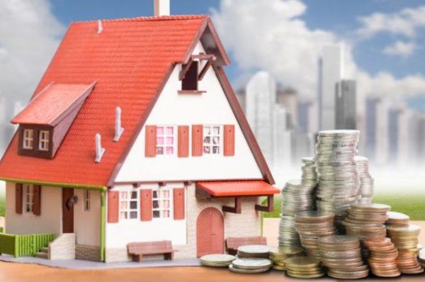 Faizsiz Ev Kredisi Devlet Desteği İle Mümkün Mü?