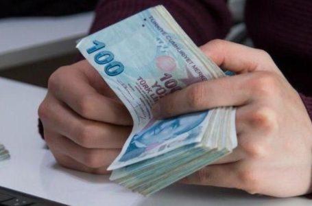 Ziraat Bankası Kredi Ödemesi Nasıl Yapılır?