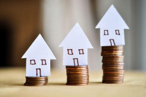 Peşinatsız Ev Kredisi Hesaplama Nasıl Yapılır?