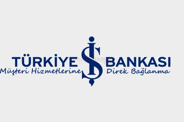 İş Bankası Müşteri Hizmetleri Direk Bağlanma