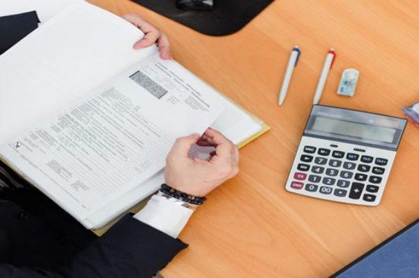 Tasarruf Finansman Sözleşmesi Nedir?