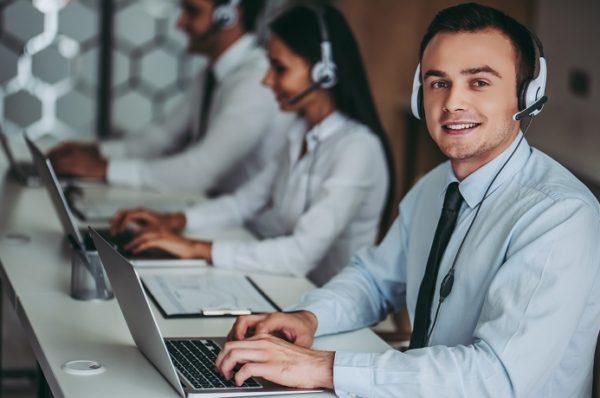 Eminevim Müşteri Hizmetleri – Eminevim İletişim Bilgileri
